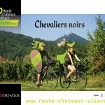 opt-affiche_ADT_CHEVALIERS_HD