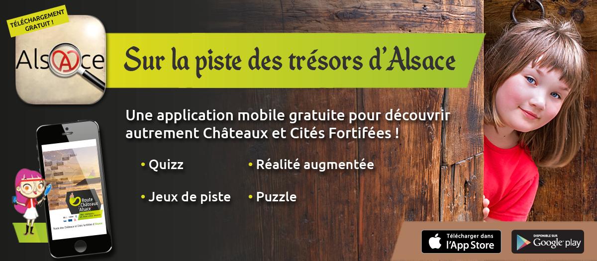 ADT - RDC - Sur la piste des trésors d'Alsace